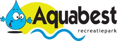 Aquabest Recreatiepark - logo