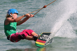 Waterski_3.jpg