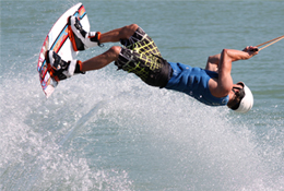 Waterski_4.jpg