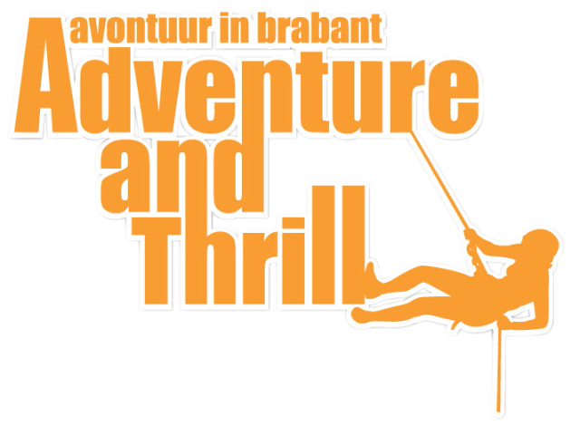Adventure and Thrill